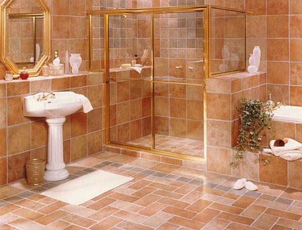 Coral Shower Doors. folding shower doors cape coral. obscure glass ...