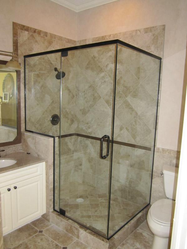 Bathroom Remodel Estero Florida