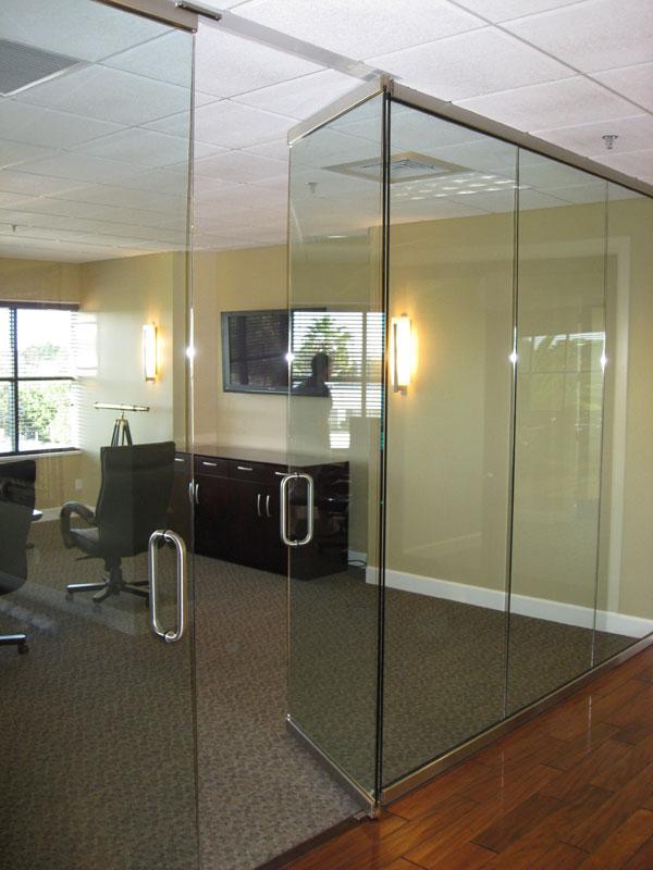 Glass Products In Estero Fl