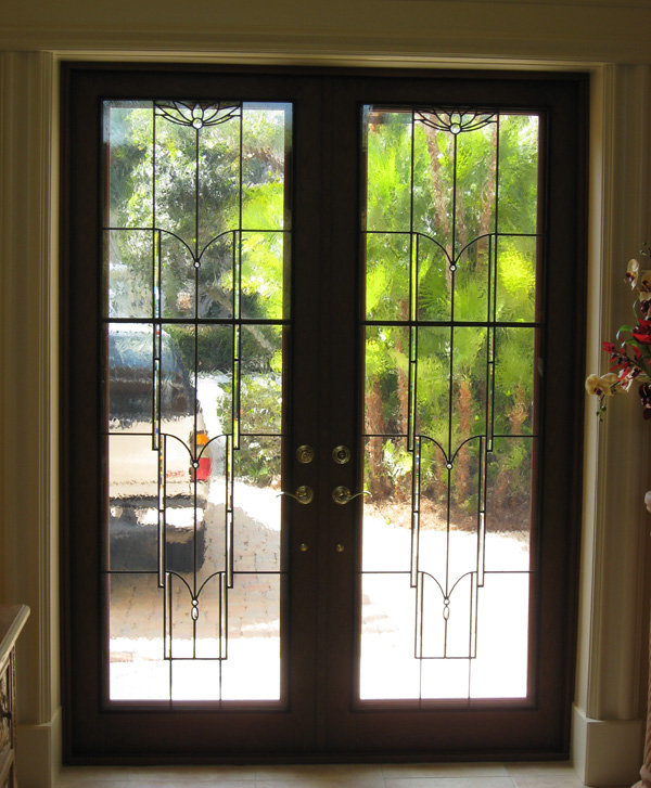 Glass Replacement In Naples Fl