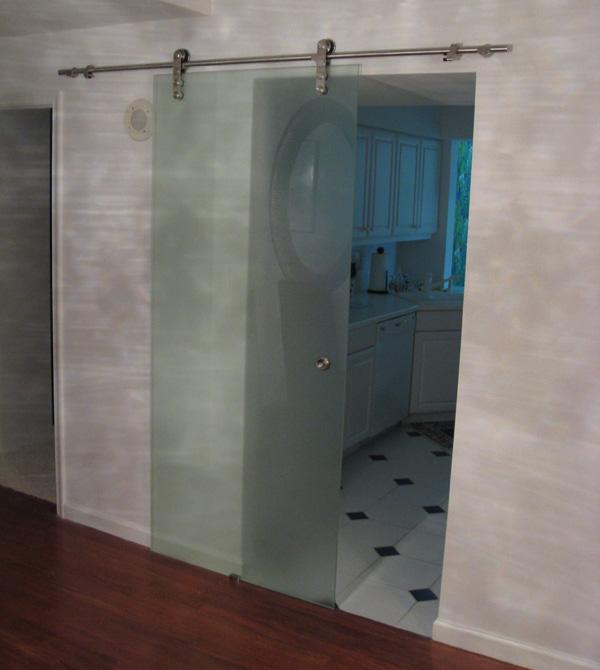 Glass Sliding Doors In Bonita Springs Fl