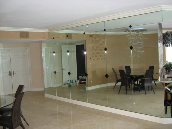 Mirrors Sanibel, Florida
