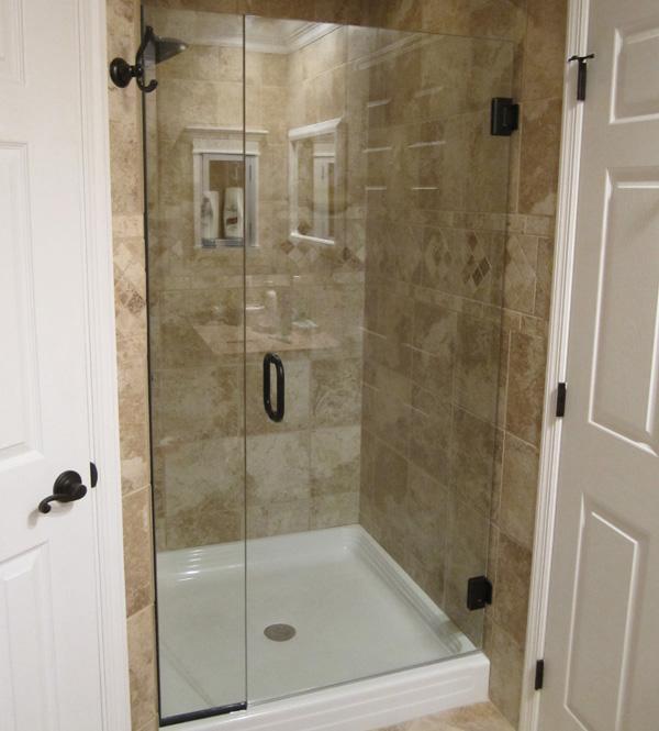 Shower Door Parts in Estero FL