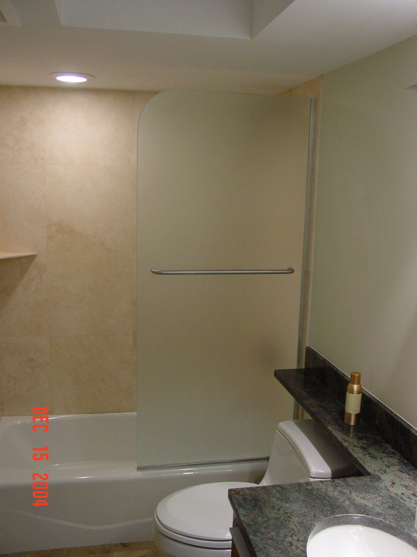 Shower Screens In Ft Myers Fl