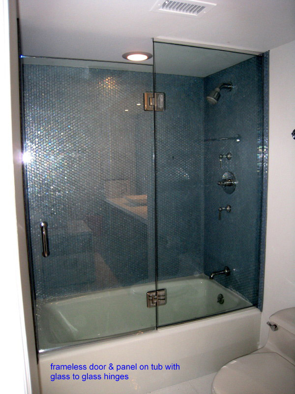 Tub Showers In Naples Fl