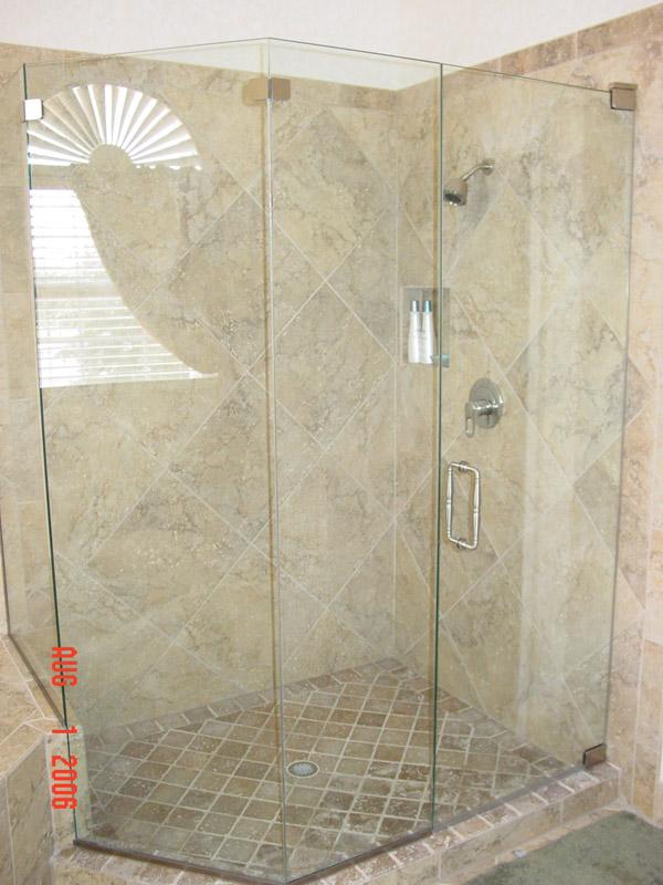 Bathroom Renovations Bonita Springs, Florida