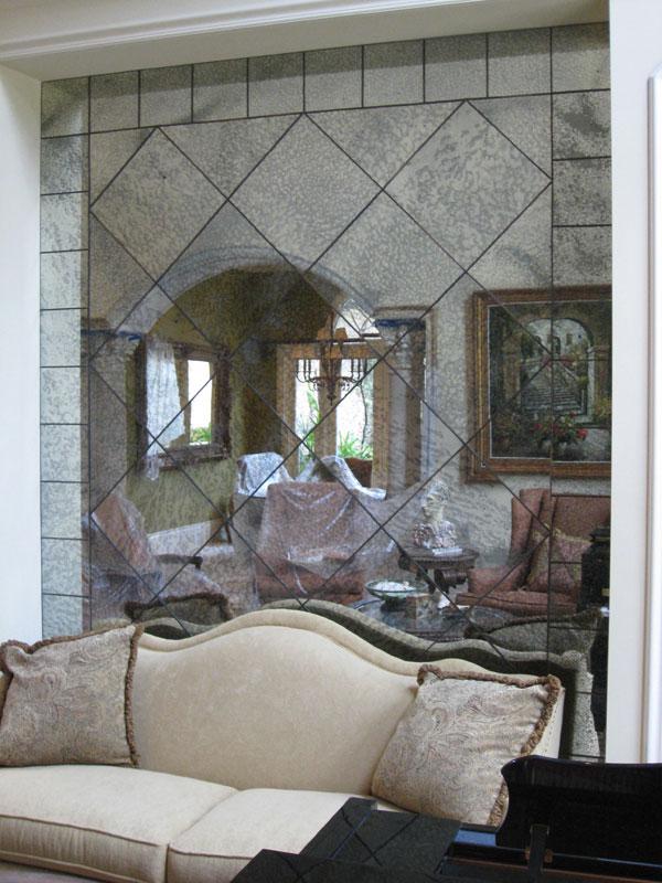 Glass and Mirrors Bonita Springs, Florida