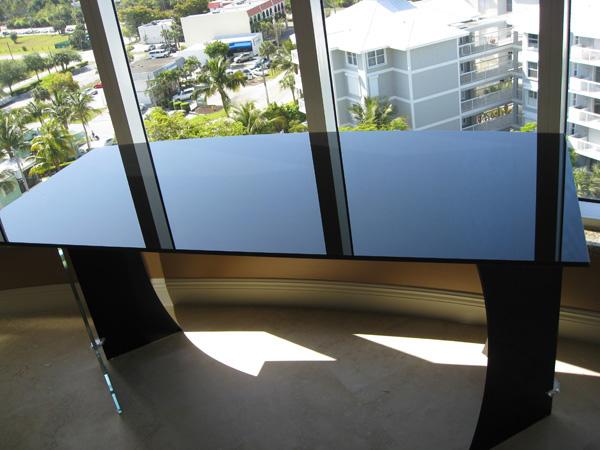Mirrored Products Bonita Springs, Florida
